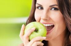 Як зберегти зуби здоровими: правила і рекомендації
