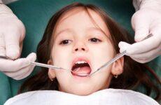 Чим знеболити зубну біль у дитини: ефективні лікарські засоби від зубного болю