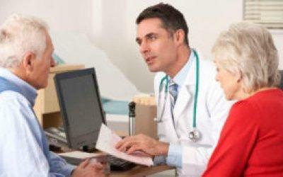 Призначення пенсії по інвалідності при гіпертонії