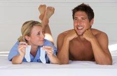 Стриманість перед зачаттям дитини: скільки днів утримуватися чоловікові, як це впливає на якість сперми і чи потрібно це жінці