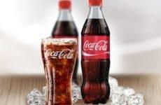 Кока кола при отруєнні: чи можна пити, допомагає напій від нудоти і які особливості вживання при отруєнні