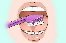 Як чистити язик: правила очищення, вибір засобів і відгуки