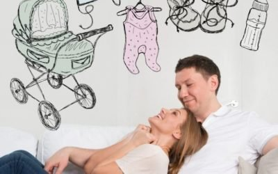 Планування вагітності: з чого почати правильну фізичну підготовку організму, як готуватися психологічно, що потрібно знати жінці перед вагітністю