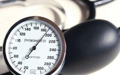 Що робити, якщо артеріальний тиск не знижується після прийому таблеток?