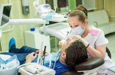 Боляче лікувати карієс: відгуки пацієнтів