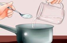 Клізма в домашніх умовах: як правильно зробити і приготувати розчин для очисної клізми грушею і кухлем Есмарха