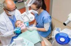 Як називається лікар який вставляє зуби: опис діяльності фахівця