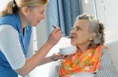 Виявлення і лікування наслідків геморагічного інсульту