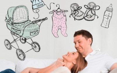 Як чоловікові підготуватися до зачаття дитини: що треба робити перед заплідненням, як правильно підготувати організм до зачаття здорової дитини