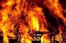 Поведінка дітей при пожежі: важливо знати і пам'ятати