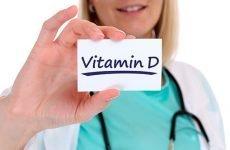 Вітамін D при плануванні вагітності: як впливає на організм, дозування для зачаття Д3 жінці, схема прийому і свідчення