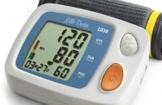 Артеріальний тиск 120 на 60: норма чи ознака гіпотонії?