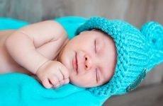 Можна фотографувати сплячих дітей: природа забобонів