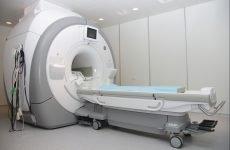 Чи можна робити МРТ з брекетами: методи дослідження та обмеження