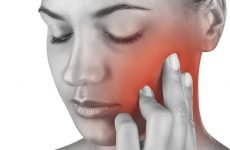 Болить щелепний суглоб: причини, методи лікування та профілактики