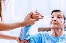 Принципи лікування при геморагічному інсульті
