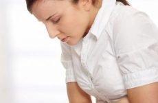 Диспепсія невротичного генезу: симптоми, лікування