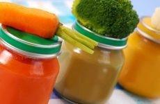 Дитяче харчування при гастриті у дорослих: переваги