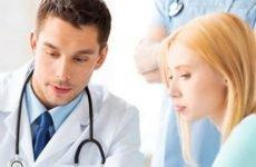 Диференціальний діагноз гастритів: як проводиться