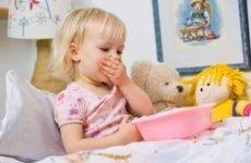 Чим годувати дитину при ротавірусної інфекції: дієта, що можна їсти дітям, меню харчування