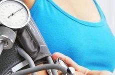 Може бути тиск з-за шлунка: способи лікування
