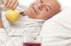 Харчування після видалення шлунка: меню, чого їсти не можна