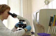 Цитологія шлунка: результати, види, показання