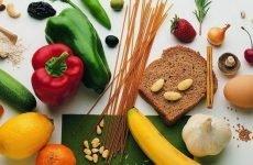 Продукти нормалізують травлення: важка їжа