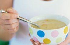Харчування при отруєнні шлунка: що можна і чого не можна