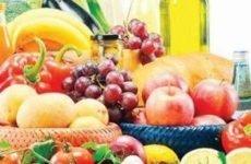 Продукти знижують кислотність шлунка: що їсти