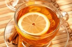 Чим корисний чай з лимоном для здоров'я людини
