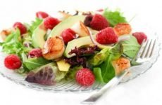 Що можна їсти під час дієти при гастриті у стадії загострення?
