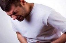 Переймоподібні болі в шлунку: причини, лікування
