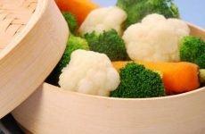 Дієта при проривної виразці: що можна їсти, зразкове меню