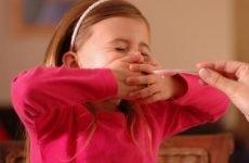 Дисфагія стравоходу: симптоми, лікування, ступеня і класифікація