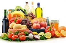 Що можна їсти при гастриті шлунка, а які продукти і страви заборонені?