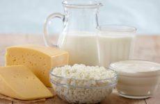 Можна їсти сир при гастриті чи ні?