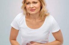 Дієта при гастриті шлунка: меню, рецепти, що не можна їсти