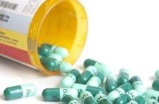 Антибіотики для лікування шлунково-кишкового тракту: Амоксиклав, Сумамед