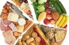 Які продукти можна їсти при виразці шлунка, а які не можна?