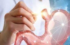 Гіперацидний гастрит: симптоми і лікування, препарати