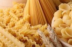 Макарони при гастриті: чи можна їсти, які вибрати