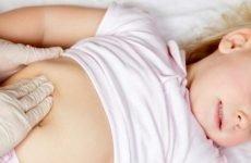 Виразкова хвороба шлунку у дітей: лікування, симптоми, діагностика