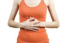 Наскільки небезпечний неатрофический гастрит і як його лікувати?