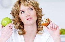 Рецепти при виразці шлунка: салати, супи, десерти