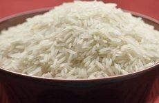 Рис при гастриті: як приготувати, ніж корисний і шкідливий