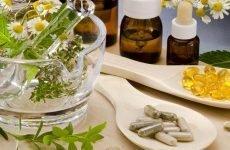 Біодобавки для шлунка: Гастрокалм, Грін стар, Івлаксін