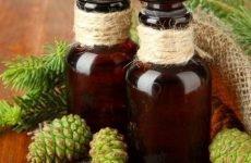 Як лікувати шлунок спиртом: застосування, протипоказання