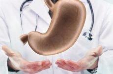 Лікар з лікування шлунка: терапевт, проктолог, лікар-гастроентеролог