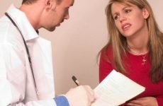 Засмічення шлунка: симптоми і лікування, ускладнення